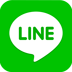 LINE_icon.png